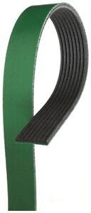 Serpentine Belt-FleetRunner Heavy Duty Micro-V Belt Gates K080830HD
