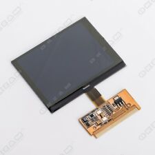 panel velocímetro Pantalla LCD GRUPO para AUDI A3 8l/A4 B5/A6 C5/