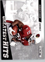 2012 Rookies and Stars FB Inserts+ Parallels+ -You Pick- Buy 10+ cards FREE SHIP