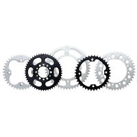 Primary Drive Rear Steel Sprocket 47 Tooth For Honda