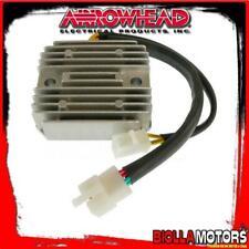 AHA6043 REGOLATORE DI TENSIONE HONDA VT600C Shadow VLX 1989- 583cc - -