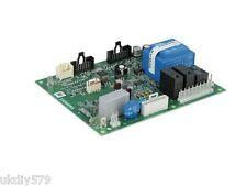 BAXI MegaFlow Potterton Promax PCB 5120220 (403)