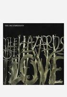 The Decemberists - Hazards of Love [New Vinyl LP] Ltd Ed, 180 Gram