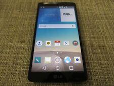 LG G VISTA, 4GB - (AT&T) CLEAN ESN, WORKS, PLEASE READ!! 26525