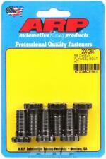 ARP 200-2807 Flywheel Bolt Kit Chevy 90° V6 V8 305 - 502 1pc Rear Seal