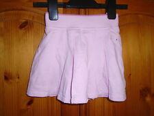 NEXT 100% Cotton Skirts (0-24 Months) for Girls