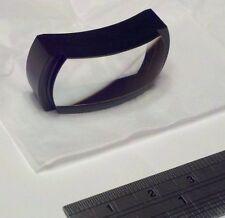 New listing Edmund Optics Doublet#2 M2 Vid 901875 000 Dp1 Lense R156461-0911