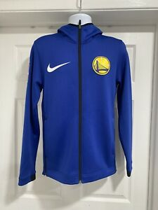 Nike Golden State Warriors Warm Up