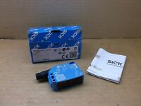 WTB16P-24161120A00 Sick NEW In Box Photoelectric Sensor Switch 1218626
