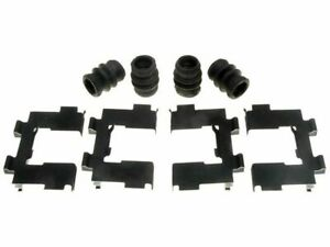 For 2003-2009 Kia Sorento Brake Hardware Kit Rear Raybestos 91178QT 2004 2005