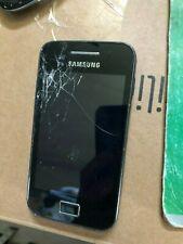 6321-Smartphone Samsung Galaxy Ace