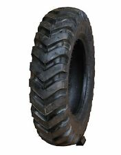 New Titan Trac Loader 5.70-12  New Holland L250 Skid Steer Chevron Tire