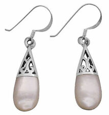 9d8abf0d7 Opal Drop Dangle Fashion Earrings for sale