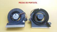 Ventilador Samsung R458, R457       3980012
