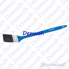 New Radiator Paint Brush Long Reach 50mm Hard Reach Painting Decorating Tool UK✔