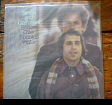 Classic Records LP 1rst Re: Simon & Garfunkel Bridge Over Troubled Water 180Gm