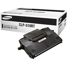 SAMSUNG ORIGINAL clp-510 clp-510n it-band Correa de transferencia clp-510rt -