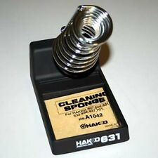 HAKKO 631 desoldering iron for 631-06 63106 Japan