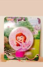 New Disney Princess Led Night Light More Character Night Lights Too