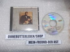 CD Jazz Cannonball Adderley - Collection Volume 6 (9 Song) BMG LANDMARK