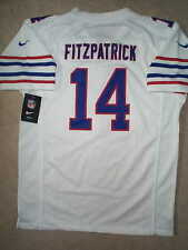 Cheap ryan fitzpatrick nike jersey | eBay  free shipping