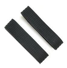 Lentille grip caoutchouc Cercle Pour Nikon 16-35 mm f/4 G Zoom et focus ring repair part