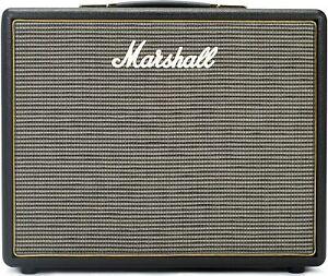 Marshall Valve Guitar Amp - Origin 5-C