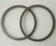 2X Nutribullet Replacement Gasket,seal for Nutribullet,Milling Cross Blade,UK