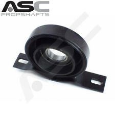 Propshaft Centre Bearing for Audi Quattro 80/90/S2/Coupe (B2/B3/B4) 30mm x 133mm