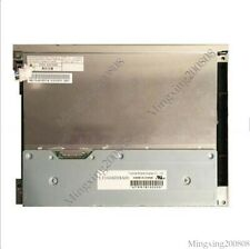 For 104 Toshiba Lt104ad18a00 Tft Repair Lcd Screen Display Panel
