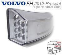 Volvo FH Indicator LED RH