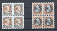 Echtheitsgarantie Briefmarken aus dem deutschen Reich mit Briefstück