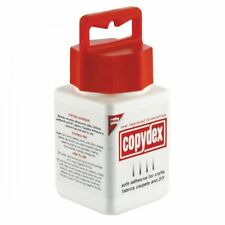 Copydex Bottle Strong Adhesive Energy Class Glue Crafts Repairs DIY Jobs 125 ml