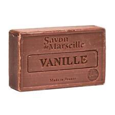 Savon de Marseille naturel Vanille des iles