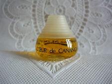 Miniature de Parfum : Franka M. Berger - Coeur de Cananga