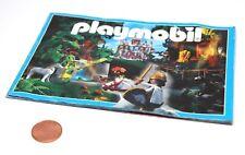 Playmobil Catalog Princess Castle Magic Forest Train Victorian Dollhouse