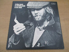 Nilsson – A Little Touch Of Schmilsson In The Nigh t Vinyl LP Album Gatefold