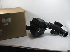 New OEM 2004-2005 Ford Explorer 4.6L V8 Engine Air Cleaner Intake Filter Box