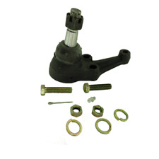 Front Lower Suspension Ball Joint Fits Ford Thunderbird Victoria Mercury Checker