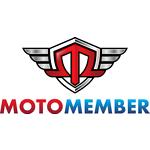 MotoMember