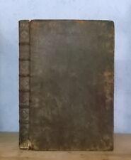 THEOLOGIE BIBLE MINE D'OR UNIVERSELLE ROBERT DE CAMBRAI AURIFODINA UNIVERSALIS