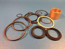 "Cozzini 07500 Cylinder Seal Kit, 2 1/2"""