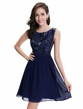 Empire Waist Hand-wash Only Casual Solid Dresses for Women