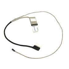"OEM ASUS ROG GL752VW Series 17.3"" LCD Video Cable 1422-02770AS"
