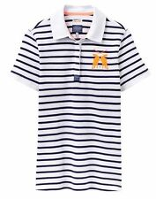 Joules Polo Striped Tops & Shirts for Women