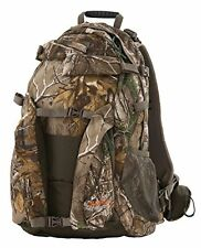 7d1597b9f47b ALPS OutdoorZ Hunting Bags & Packs for sale | eBay