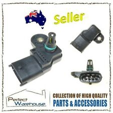 Intake Manifold Absolute Pressure MAP Sensor fit for Porsche Volvo 0281002845