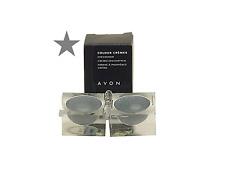 Avon Colour Cremes Eye Colour