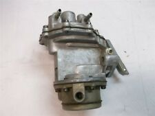 1955 56 57 Chevrolet 6cyl double action fuel pump new #4138
