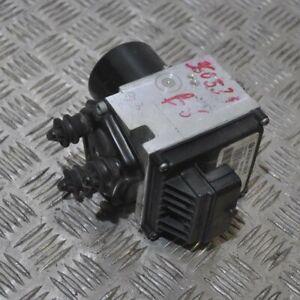 VOLKSWAGEN PASSAT ABS Pump and Control Module B6 2.0 TDI 3C0614109C 2008